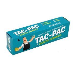 Adeziv pentru incaltaminte Sport Tac-Pac  9 g