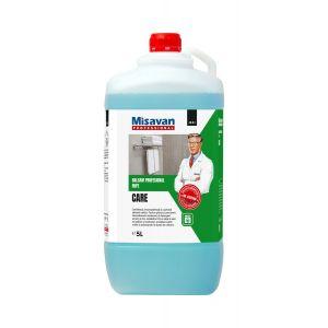 Balsam de RUFE  Dr. Stephan Care 5 Litri