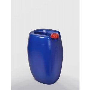 Canistra plastic 60 Litri ST