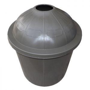 Cos damigeana PVC 25 litri