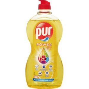 Detergent vase PUR POWER 400 ml