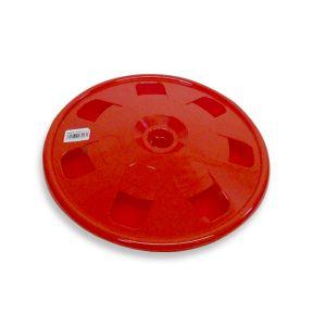 Adapatoare disc pentru pui  ST