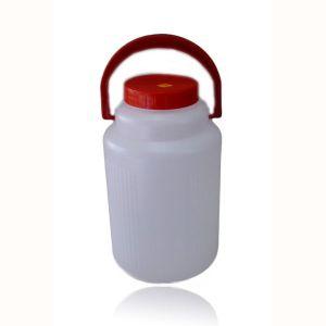 BIDON  plastic  2 Litri