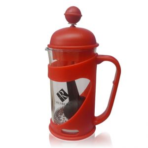 Cafetiera RB3100