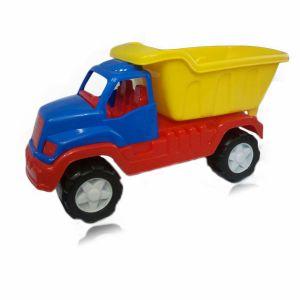 Camion de jucarie SUPER