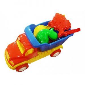 Camion pentru copii COSTINESTI