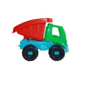 Camion SPEEDY  270