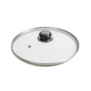 Capac sticla termorezistenta 20 cm - OTI
