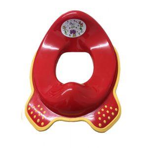 Capac, Reductor  wc copii plastic CM 240