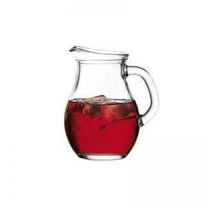 Cana, Carafa Botez sticla 1 Litru