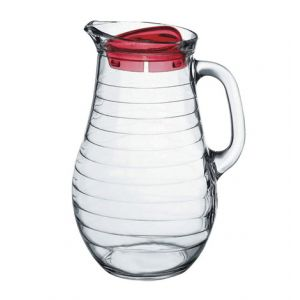 Carafa din sticla Doro 80115