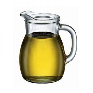Cana, Carafa  sticla 500 ml