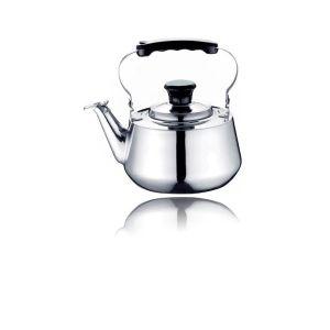 Ceainic inox 4 litri - PH 1469