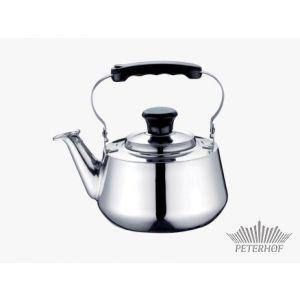 Ceainic inox 3 litri - PH 1468