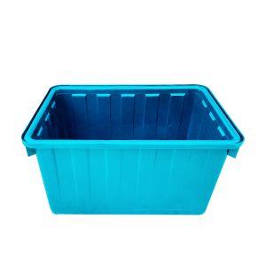 Cada Container din plastic 90 Litri Nap