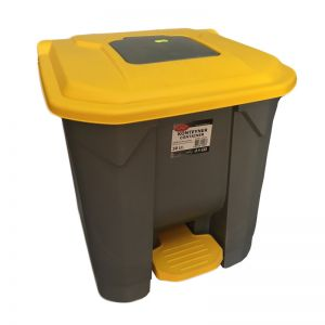 Container plastic 30 litri - UP-206