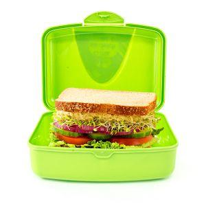 Cutie plastic  sandwish lux - ST