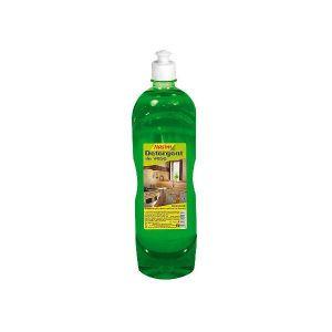 Detergent lichid pentru vase Nasim