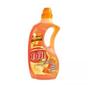 Detergent pentru parchet Toji 1 litru