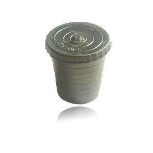 Dop din cauciuc damigeana 25-50 L