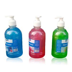 Dozator cu sapun lichid ARO 500 ml
