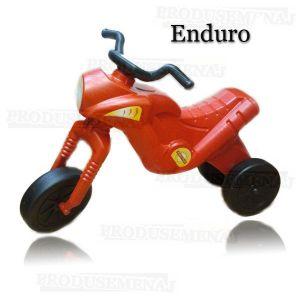 Motoreta plastic copii Enduro 5045
