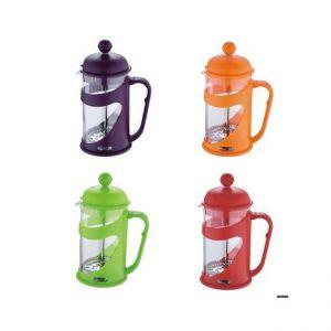 Infuzor pentru ceai sau cafea RB 3102