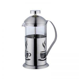 Infuzor inox pentru cafea RB3105 - 800 ml