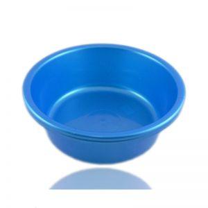 Lighean plastic 6l LG6