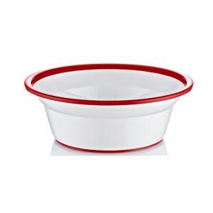 Lighean plastic nr 2 BD725 3.3 litri