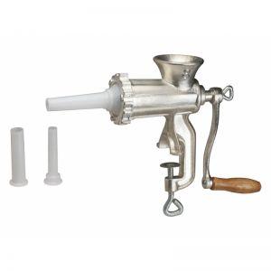 Masina de tocat carne PH-1650-8