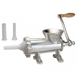 Masina tocat carne Peterhof PH1650-32