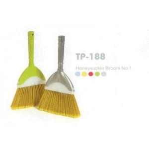 Matura plastic TP 188