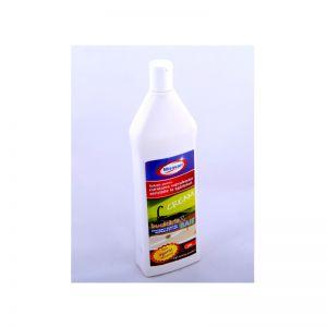 Solutie pentru curatarea suprafetelor sensibile la zgarieturi Misavan 1l
