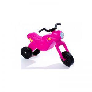 Motocicleta mini Enduro