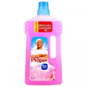 Detergent gresie MR. Propper 1.250 litri