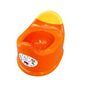 Olita din plastic pentru copii CM120
