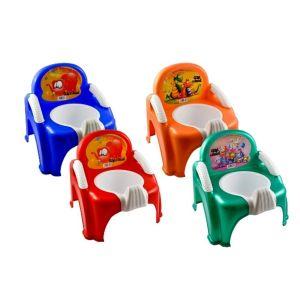 Olita scaunel ST