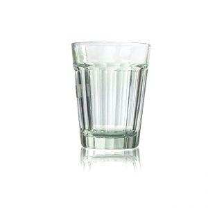 Pahar apa 150 ml
