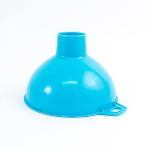 Palnie plastic pentru borcane si sticle 14 cm