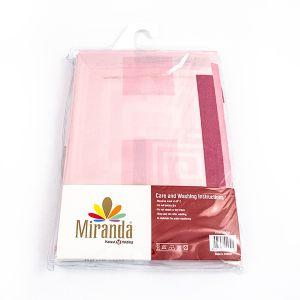 Perdea de dus Miranda - Lykia 180 x 200