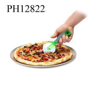 Cutit circular Pizza PH12822