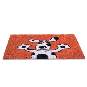 Pres intrare cocos Catel FW-AN-806