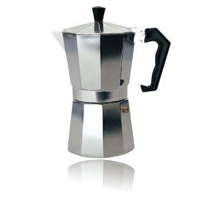Presso cafea 6 persoane PH 1257