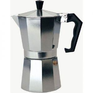 Presso cafea 9 persoane PH 1258
