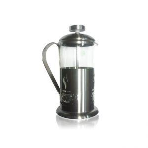 Infuzor inox pentru cafea RB3104 - 600 ml