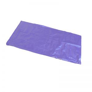 Sac plastic Multiplast