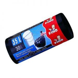 Saci menajeri Fino 35 litri