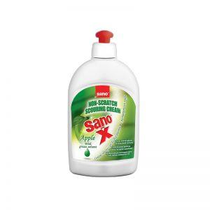 Detergent crema universal  Sano 500 ml