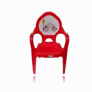 Scaun copii Junior  09 1105
